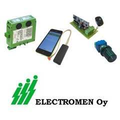 устройства проводного и беспроводного управления купить по выгодной цене
