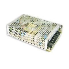 Источники питания CHD-S100 купить по выгодной цене