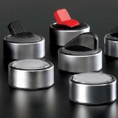 Кнопочные переключатели DUX&Schlegel серии Dux-Basic