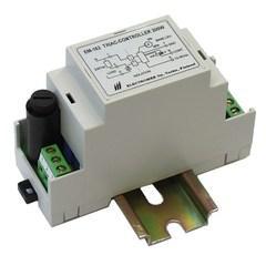 Блоки управления AC-электродвигателей купить по выгодной цене