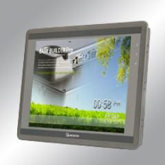 Панели оператора Weintek eMT3120A купить по выгодной цене