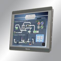 Панели оператора Weintek eMT3150A купить по выгодной цене