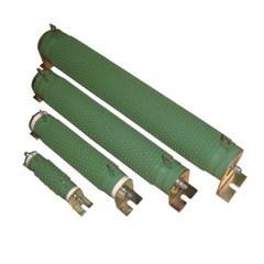 керамические резисторы