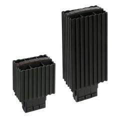 Нагреватели JRQ15-JRQ150 купить по выгодной цене