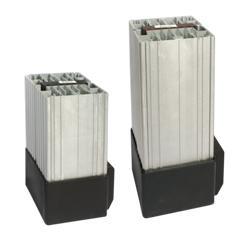 Нагреватели JRQ250-JRQ400 купить по выгодной цене