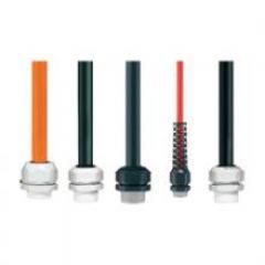 Пластиковые кабельные вводы