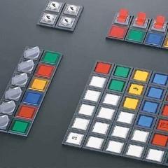 Кнопочные переключатели DUX&Schlegel серии Quartron-Juwel