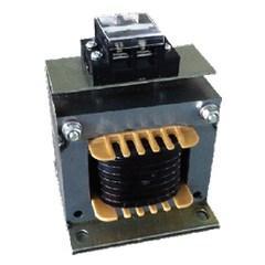 Реактор постоянного тока DCR