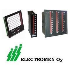 сигнальные модули и LED-индикаторы купить по выгодной цене