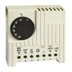 Терморегуляторы JWT6011 купить по выгодной цене