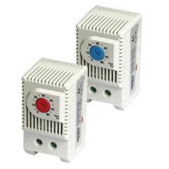 Терморегуляторы JWT6011F-JWT6011R купить по выгодной цене