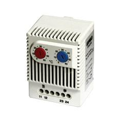 Терморегуляторы JWT6012 купить по выгодной цене