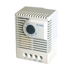 Терморегуляторы JWT6013 купить по выгодной цене