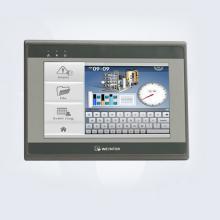 Панель оператора Weintek eMT3070A. Вид спереди