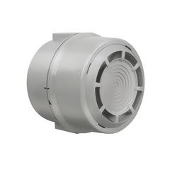Многотональный звуковой оповещатель WM 32 tne 24VDC GY