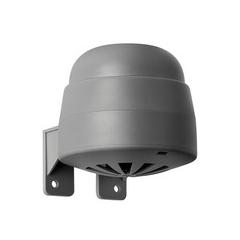 Многотональный звуковой оповещатель WM 8 tne 24VAC/DC GY